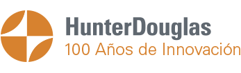 Hunter Douglas Cortinas Persiana Toldos